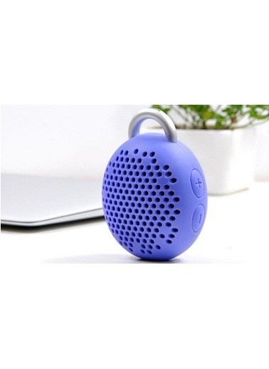 RB-X1 Dragon Ball Bluetooth Speaker-Remax
